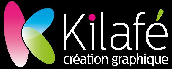 Kilafé